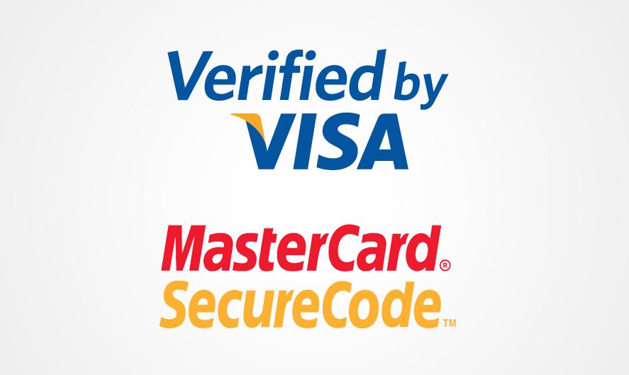 13D Secure & Masterpass at nexpay