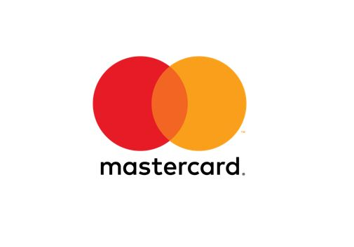 Contactless Floor Limits - Mastercard scheme mandate