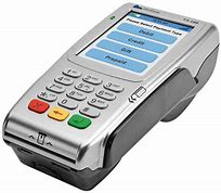 Verifone's WIFI, GPRS & Bluetooth Card Machines
