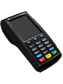 Optomany - Portable & Wi-Fi Card Machines