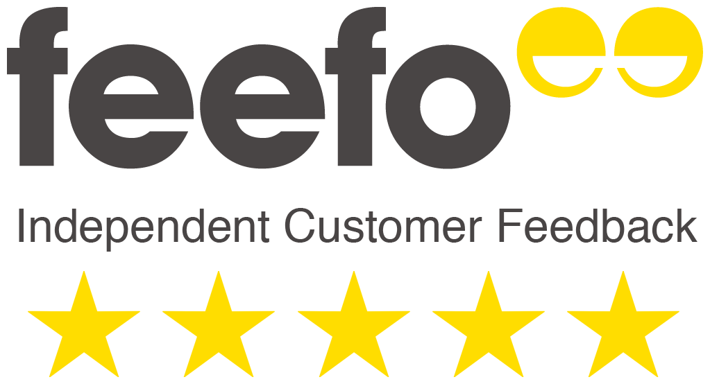 4.8* Customer Experience Rating