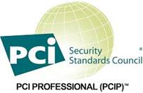 What is a PCI Professional?