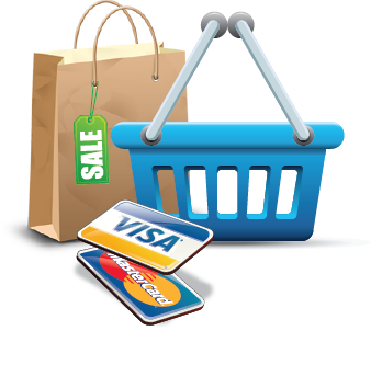 Top 5 E-Commerce Tips
