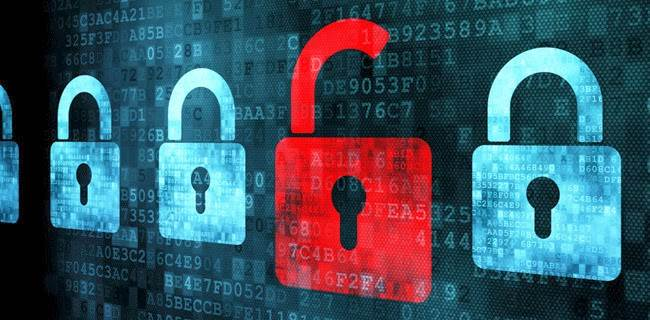 How to Manage a Data Breach